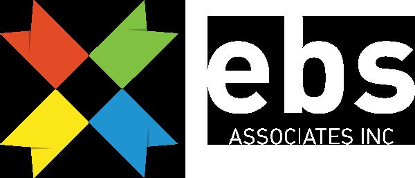 logo light1