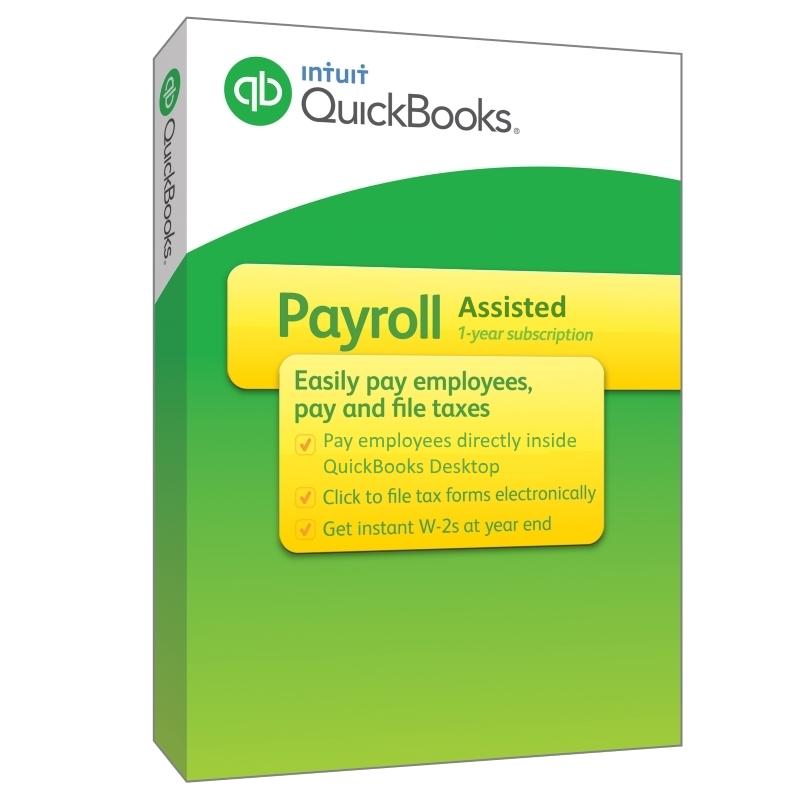 Reddit best accounting options for qb desktop converion