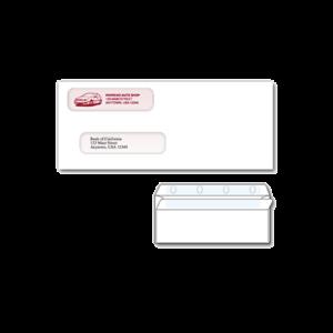 check-envelope