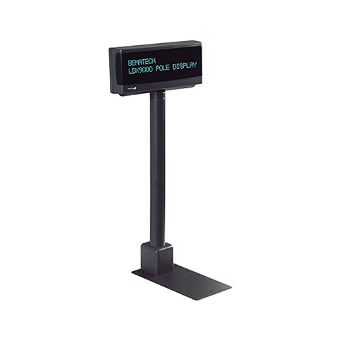 pos pole display 1