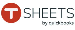 tsheets logo 1
